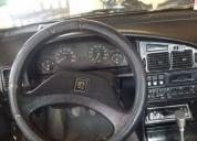 Peugeot gr 405.oportunidad!