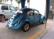 Volkwagen me venden por viaje 1600  brasilero,contactarse.