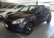 Renault sandero 2012.oportunidad!