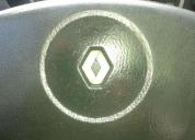 Vendo o cambio auto renoul logan full 1.6, contactarse.