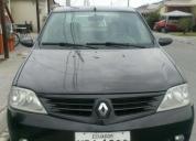 Renault logan 2010, aprovecha ya!