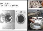 Mantenimiento y reparacion 0999738593 calefones cumbaya lavadoras refrigeradoras sangolqui cocinas )