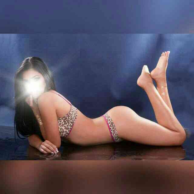 chicas bellas prepagos cell.wsapp.0967895045 gye