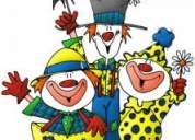 !animacion fiestas infantiles, payasos quito $25 diversion decoracion globos, mimo, mago!
