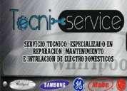 0983896949  servicio técnico de calefones instamatic  a domicilio