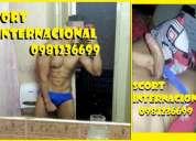 981236699 este viernes 21cm guapo dotado scort internacional exito en latinoamerica por 1ra vez