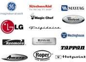 -reparaciom de lavadoras 0989070248 calefones cumbaya tumbaco refrigeradores cocinas tanda lumbisi-