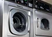 × reparacion de calefones (gas electricos) lavadoras refrigeradoras secadoras cocinas cumbaya ××