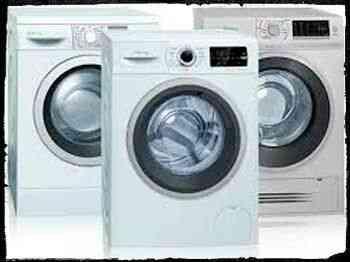 ~domicilio~ 0987656408 reparacion calefones •lavadoras secadoras refrigeradoras cumbaya = sangolqu