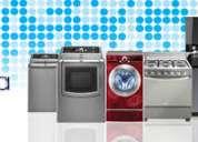 Cumbaya reparaciones con garantia a domicilio 0978679360 lavadoras/refrigeradoras