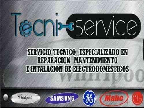 Tumbaco 0999930322 servicio tecnico de calefones domicilio