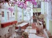 Se vende casa en la ciudad de ambato