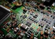 Proyectos ingenieria electronica domotica y hogar inteligente