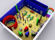 Arquitecto realizan planos en autocad disendons 0993dmax