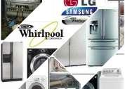 Repara calefones  a domicilio 0998743809 cumbaya miravalle se cadoras lavadoras