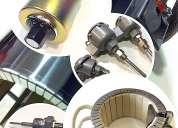 Resistencias calefactoras flexibles de silicona para calentamiento de bidones de 200 litros