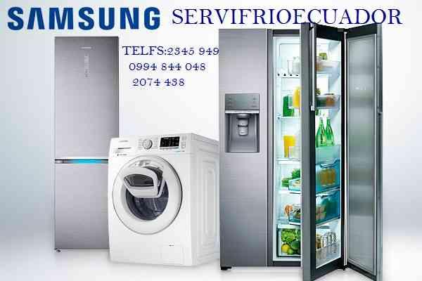 para yaruqui reparacion de lavadoras 2074-438 a domicilio garantizado
