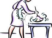 Agencia de empleo clarita. ofrecemos: empleada doméstica, niñeras, choferes
