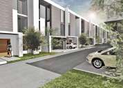 Lotes disponibles en condominio privado $ 27.000