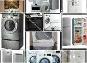Tumbaco 09-876564-08 reparacion d calefones lavadoras mantenimientos  refrigeradoras tumbaco cumbaya