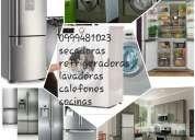 Tumbaco reparacion de calefones 0987656408 lavadoras refrigeradoras  secadoras cumbaya condado.