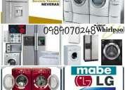 ×× cumbaya reparacion 0992570627 calefones ☺ lavadoras refrigeradoras  🔧secadoras sangolqui t