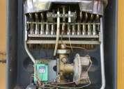 →● 0987-65-64-08 sangolqui reparaciones calefones • sangolqui refrigeradoras lavadoras san raf