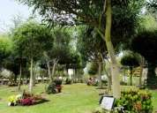 Campo santo monte olivo