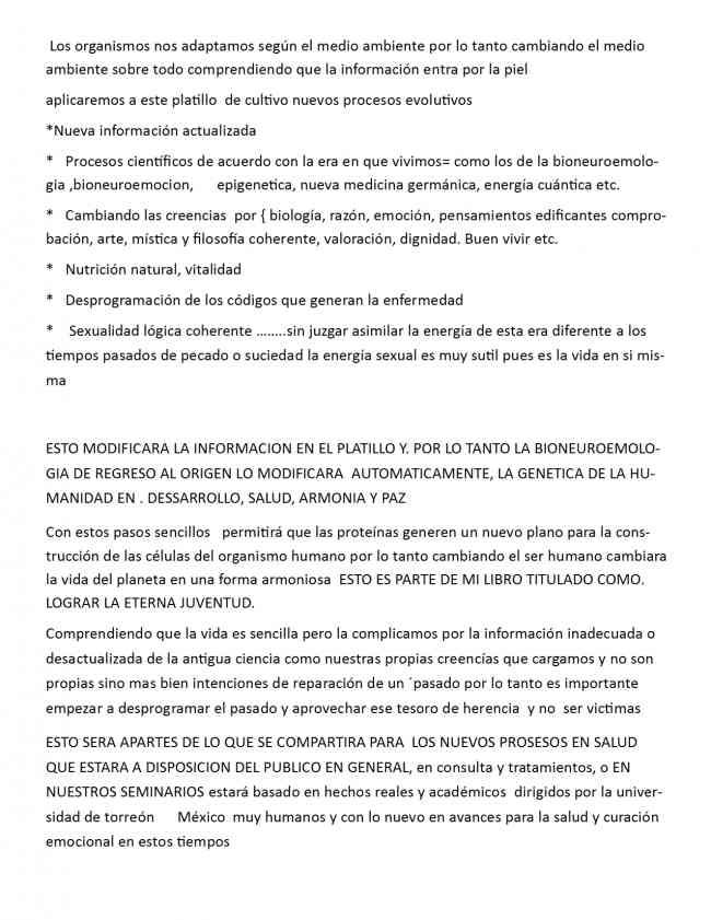 REHABILITACIÓN CONSULTA GENERAL
