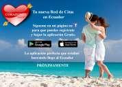 No te lo puedes perder la nueva app para tu celular gratis!!!