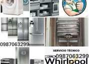 《lomas d cumbaya repara calefones refrigeradoras0999481023lavadoras secadoras¿san jose ¿san patr