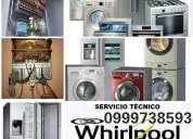 // cumbaya 098-7063-299 reparacion calefones lavadoras primavera  refrigeradora cumbaya miravalle.//