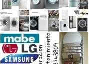 Reparacion de calefones 0989070248 secadoras refrigeradoras lavadoras hornos cumbaya plomeria nayon