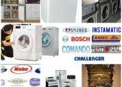 Cumbaya -quito reparacion calefones refrigerador