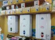 =primavera reparacion/0998123330/calefones lavadoras refrigerador