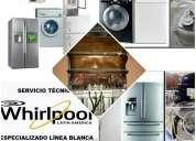 Inmediato repare calefones 0987656408cumbaya sangolqui refrigeradoras lavadoras secadoras cocinas /
