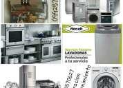 Para cumbaya repara calefones sangolqui 0999240143 lavadoras refrigeradoras en toda marca secadoras