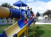 Venta de centro infantil y guardería sector sur