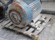 0990862848 chatarrización de  maquinarias, equipos, transportes obsoletos en todo el ecuador