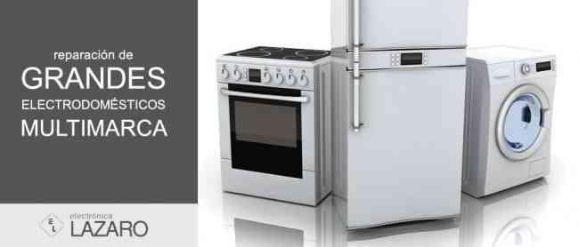 Todo sangolqui reparacion refrigeradoras calefones 0998743809 lavadoras cumbaya tumbaco garantia. *)