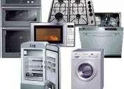 0999481023 reparacion de lavadoras cumbaya secadoras calefones miravalle primabera lumbici.