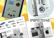 24 horas en quito repara calefones secadoras lavadoras-0999240143-refrigeradoras cumbaya sangolqui