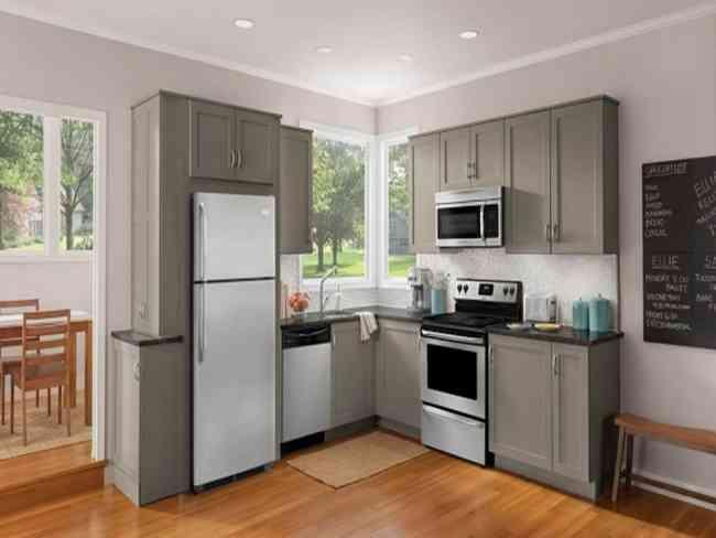 En tumbaco reparacion calefones 0979559567 refrigeradoras lavadoras secadoras cumbaya domicilio →