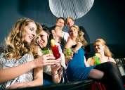 Joven simpatico 29 años busca parejas o mujeres solas para encuentros