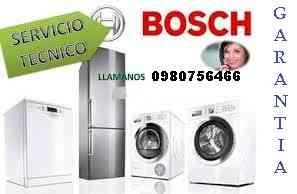 Tumbaco reparaciones 0978679360 a domicilio calefones/cocinas