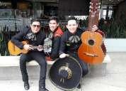 mariachi de quito mexicanisimo serenatas vip desde $35 las 12 canciones whatsapp 0983414282