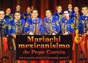 mariachi de quito elegancia y puntualidad super promo $35 whatsapp 0983414282 mexicanisimo