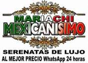 Precios de mariachis en quito super promo desde $35 whatsapeame 0983414282