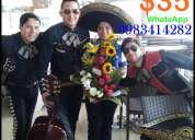 mariachi de quito promoción $35 whatsapp 0983414282