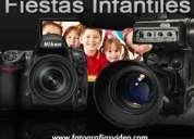 Estudio digital fotografía y vídeo en ambato